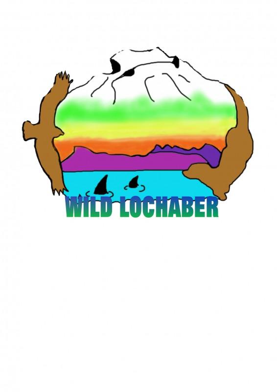 WL logo new